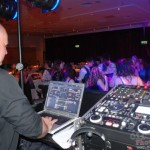 Events DJ Blackpool