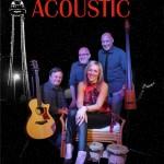 Acoustic Band Blackpool & Lancashire
