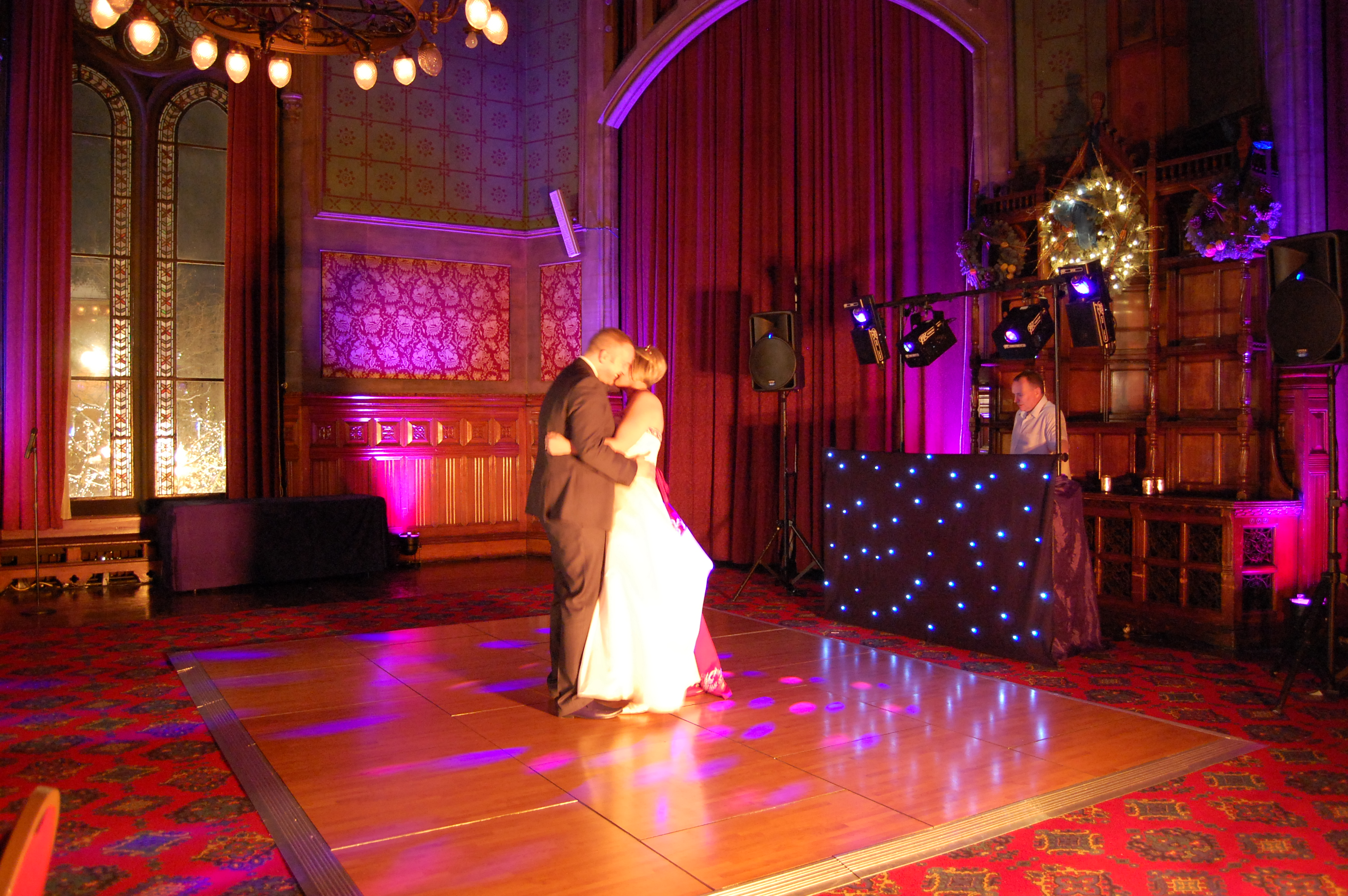 Andyb events dj for weddings manchester want junglespirit Image collections