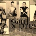 Soul Xpress 2010