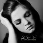 Adele Olivia Leigh new