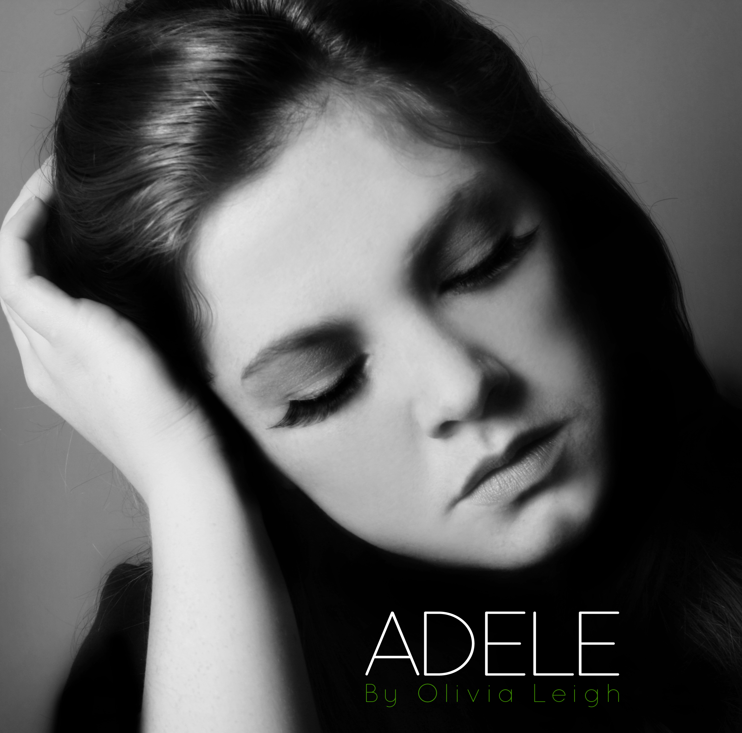 andyb events 187 adele tribute north west �someone like you�
