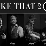 take-that-2-tribute show