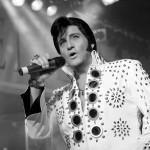 Elvis Clayton