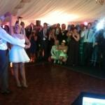 2nd Dance Haydock