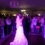 first dance singleton lodge
