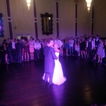 first dance hallmark carlisle