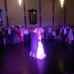 first dance hallmark carlisle