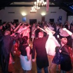 wedding discos mytton fold