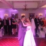 wedding DJ Bolton