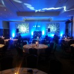 entertainment for events leceister
