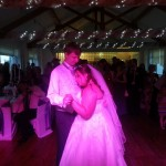 wedding dj rochdale