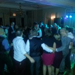 wedding discos windermere