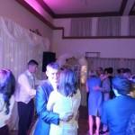 wedding discos north west