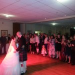 wedding dj dunkenhalgh