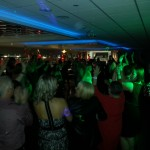 mobile discos blackpool
