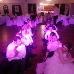 wedding discos stockport