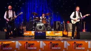 60's party band north west