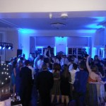 wedding discos croxteth hall
