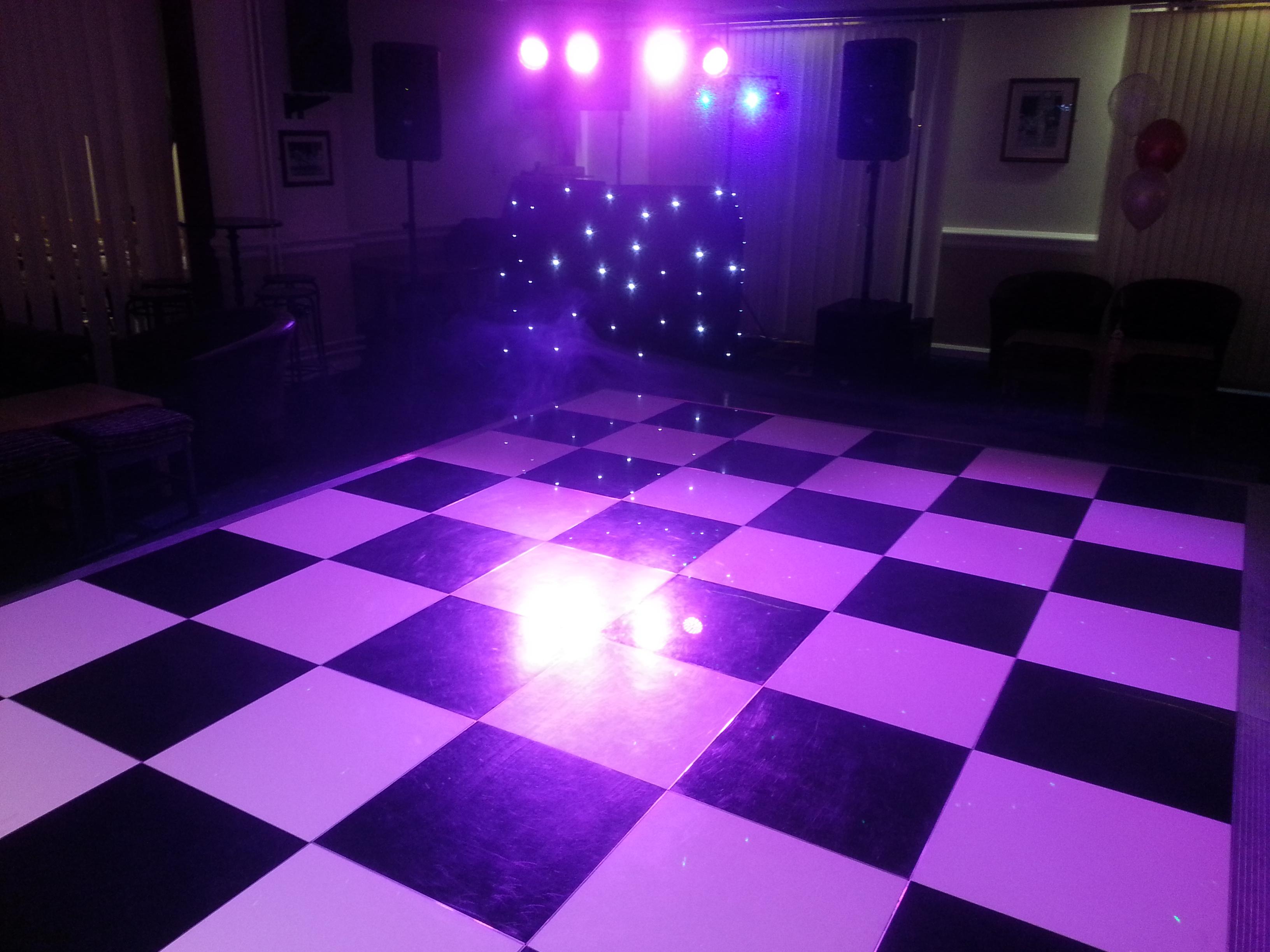 Andyb Events 187 Mobile Disco Amp Dance Floor Hire Lancashire