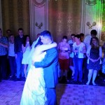 wedding discos imperial hotel blackpool