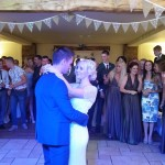wedding discos beeston