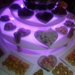 large chocolate fountain hire blackburn