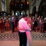 wedding dj victoria gallery liverpool