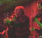 ceilidh band lancashire