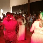 wedding djs merseyside