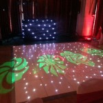 wedding dj lancaster golf club