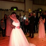 wedding dj lancaster house hotel