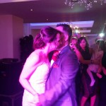 wedding dj ambleside