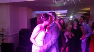 wedding dj ambleside