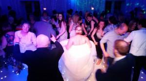 wedding dj liverpool