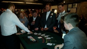 casino hire mytton fold
