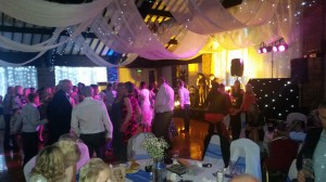 wedding entertainment mytton fold