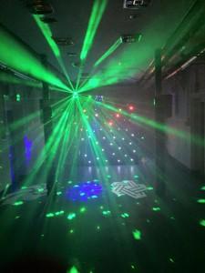 party dj lancaster
