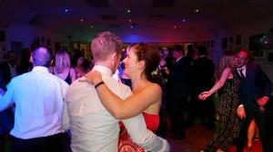 wedding dj greater manchester