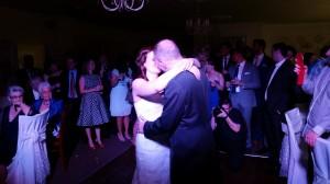 wedding dj lancashire