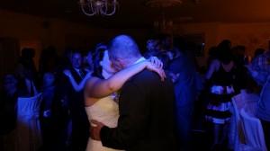 wedding dj poulton