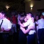 wedding dj hawkshead