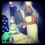 clifton arms wedding dj