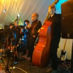 ceilidh band north west