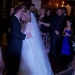 wedding dj hoghton tower