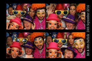 lancashire photo booth hire