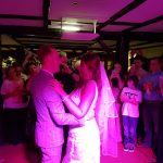 wedding dj last drop bolton