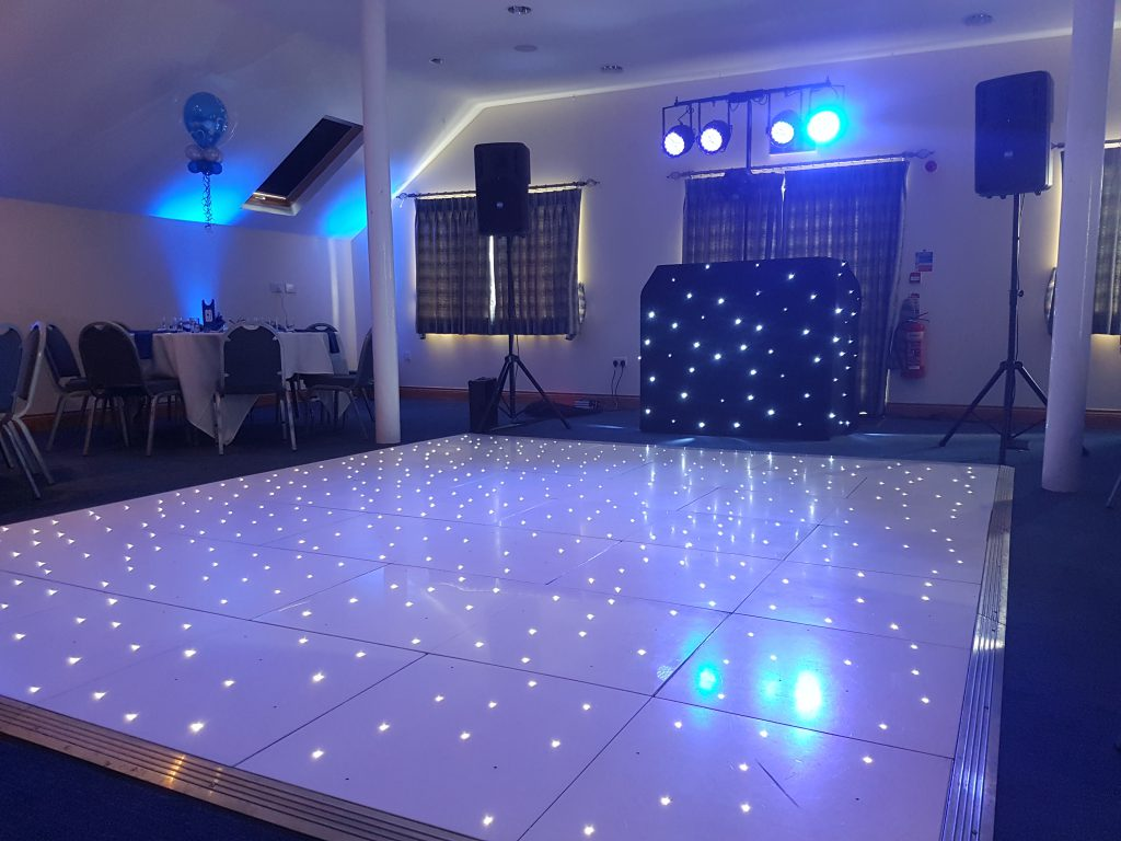 dj hire whitefield
