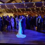 wedding dj last drop village bolton