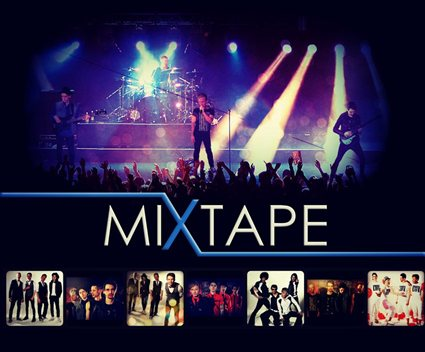 mixtape-party-band